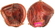 """Shoeless Jane 32"""" Fastpitch Catchers Glove Right Hand Throw 3200FPCMR"""