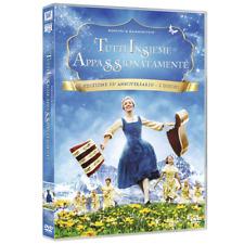 Tutti insieme Appassionatamente DVD 20th Century Fox