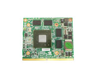 FOR Acer Aspire 5739G 7738G GT 130M 1GB DDR3 VG.10P06.003 N10P-GE1 V165 VER 1.0
