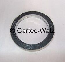 Auspuffdichtung, Dichtring 44x56,5x5,2 mm, für TOYOTA Avensis,Camry,Carina,u.a