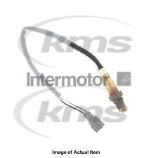 New Genuine INTERMOTOR Lambda Sensor Probe 64310 Top Quality