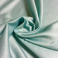 SUPER LUXURIOUS CURTAIN FABRIC BY PANAZ 8  METRES