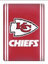 Kansas City Chiefs Refridgerator Magnet