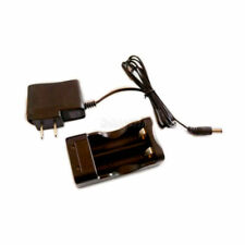 HBX part 12641 Charge Box & EU plug charger for 1/12 RC Buggy 12811B 12812 12813