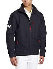 2016 Helly Hansen Crew Midlayer Jacket Navy 30253 EXTRALARGE