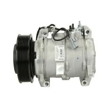 Kompressor, Klimaanlage DELPHI TSP0159478