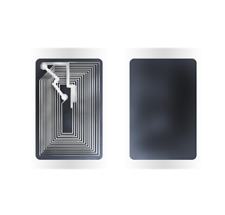 B1088 Toner Cartridge Reset Chip for Olivetti D-COPIA 3002MF 3002 3502  3502MF