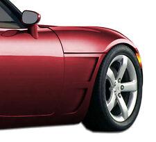 06-09 Pontiac Solstice Duraflex GT Concept fenders 2pc 106230