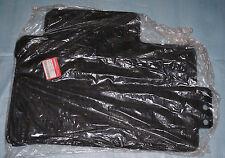 tapis de sol passager arrière caouctchouc d'origine HONDA CR-V de 2002/2006 neuf