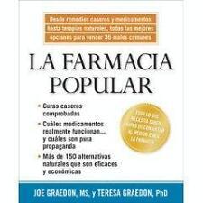 La Farmacia Popular: Desde Remedios Caseros y Medi