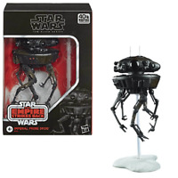 Imperial Probe Droid – Star Wars The Black Series 6-Inch Action Figure