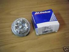 86 87 88 89 90 91 92 93 Acura Gas Fuel Cap Legend