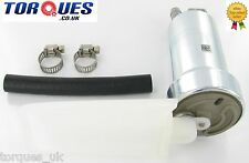 WALBRO GST400 400 LPH - THE ULTIMATE alta pressione nel serbatoio POMPA BENZINA KIT