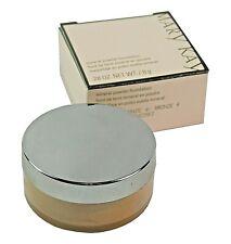 Mary Kay Mineral Powder Foundation Bronze 4, 0.28 oz Product #040993