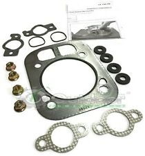 Superb Head Gasket Kit Kohler Genuine OEM 24-841-04S 24 841 03S Made In USA 6oz