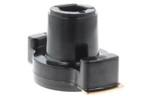 VEMO Distributor Rotor V10-70-0035 fits Audi 80 1.4, 1.6 (B2) 55kw, 1.6 (B3) ...