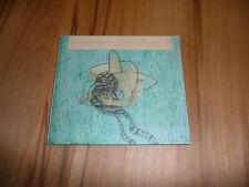 Savath & Savalas - Manana | CD