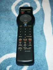 PANASONIC EUR501232A  TV CT2752SFT, CT27630T, CT27G30, CT27G30T, CT27SF31S...