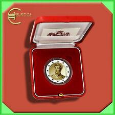 "2 Euro € Gedenkmünze Coins Monaco 2019 ""200. Jahrestag Honore V "" PP"