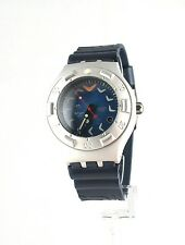 Orologio Swatch Scuba Sidney 2000