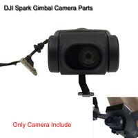 Video Gimbal Kamera mit Signalkabelschutz für DJI Spark Drone FPV 1080P