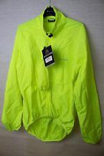 Polaris Racelite Jacket