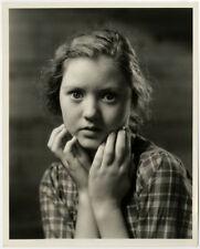 Portrait Art Photographs