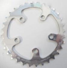 PLATEAU SPECIALITES TA 32 DENTS S-74 16  ( chainring )