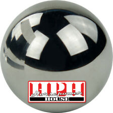 "(1) 5/16"" .312 inch 7.9mm Ball Bearing @ Many Uses Sporting Slingshot Automotive"