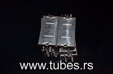Siemens selenium rectifier B300C200 300V / 200mA Used, tested OK, DIY tube audio