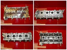Ford Mondeo 1.8 16 V completamente re-con culata (cdbb/Ect)