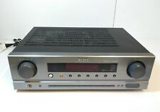 Sherwood R-771 7.1 CH Audio/Video Stereo Receiver - No Remote