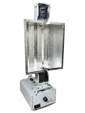 ILUMINAR 1000w DOUBLE ENDED FIXTURE