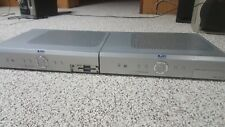 Directv HDTV Receiver H20-100 Satellite TV Receiver HDMI