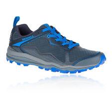 Scarpe sportive da uomo blu Merrell