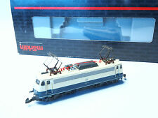 88410 Marklin Z-scale  Electric Locomotive BR 110.3 EXL 5 pole motor