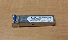 J4859A Finisar Gigabit LX-LC 1000Base-LX MINI-GBIC SFP HP ProCurve compatible
