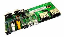 Cisco 42C1512 MCS-7800 Front Panel Board