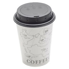 FULL HD 1080p MOTION DETECT NIGHT VISION VIDEO SPY CAMERA IN PAPER COFFE CUP LID
