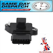 IGNITION MODULE NEW_ NISSAN D22 PICK UP , TERRANO  FITS MANY DISTRIBUTORS - 6PIN
