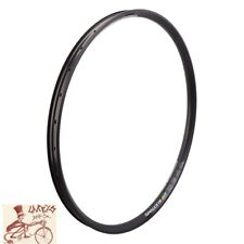 "ALEX RIMS DP30  32H---29""  BLACK BICYCLE RIM"