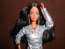 barbie vintage superstar,stéffie face,whitney
