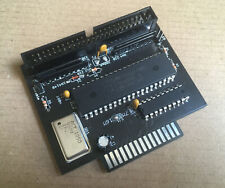 Commodore Amiga CDTV Expansion SCSI Controller Addon HDD / CD