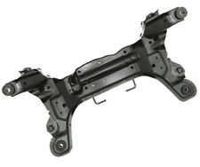 CLEARANCE - Front Sub Frame Subframe Axle Crossmember for Hyundai Matrix 01-10