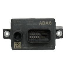 12652113 Glow Plug Controller Control Module 2010-12 Duramax LGH L96 LML 6.6L