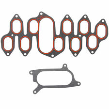 Felpro Intake Plenum Gasket New for E150 Van E250 F150 Truck F250 Ford MS92614