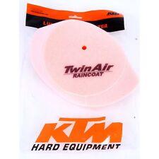 Twin Air Wasserschutz für Luftfilter Raincoat for Air Filter 59006021000