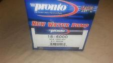 Honda Engine Water Pump Eastern Ind 18-6000