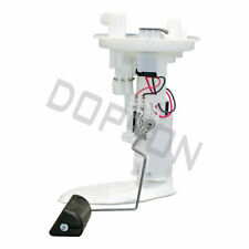 Dopson Fuel Pump Assembly fits for DAIHATSU 23210-B1120