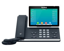 Yealink T57W Prime Business Touchscreen VoIP IP Phone Handset